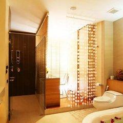 Dune Hua Hin Hotel спа