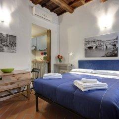 Отель Home Sharing Duomo Флоренция комната для гостей фото 4