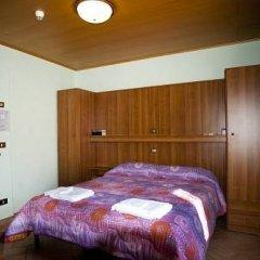 Отель Casa Madonna Del Rifugio Синалунга комната для гостей фото 2