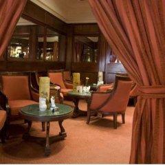 Tunisia Palace in Tunis, Tunisia from 81$, photos, reviews - zenhotels.com hotel interior photo 2