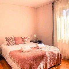 Отель YellowFlats Понта-Делгада комната для гостей фото 2