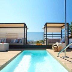 Отель Palma Suites Hotel Residence Испания, Пальма-де-Майорка - отзывы, цены и фото номеров - забронировать отель Palma Suites Hotel Residence онлайн фото 2