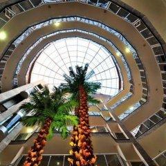 Lioness Hotel Турция, Аланья - отзывы, цены и фото номеров - забронировать отель Lioness Hotel онлайн развлечения