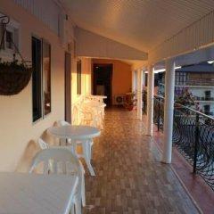 Гостиница Руслан фото 31