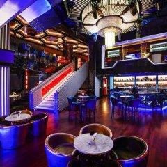 Отель De Platinum Suite Малайзия, Куала-Лумпур - отзывы, цены и фото номеров - забронировать отель De Platinum Suite онлайн гостиничный бар