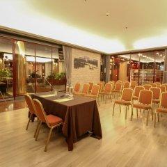 Hotel Diplomatic фото 2