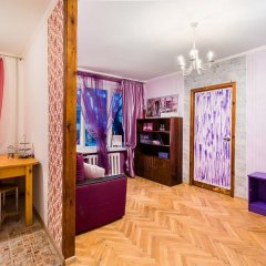 Гостиница на Фрунзенской в Москве отзывы, цены и фото номеров - забронировать гостиницу на Фрунзенской онлайн Москва фото 5