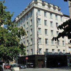 Отель Hôtel du Helder Франция, Лион - 1 отзыв об отеле, цены и фото номеров - забронировать отель Hôtel du Helder онлайн фото 2