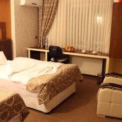 Otel Alcazar Турция, Кахраманмарас - отзывы, цены и фото номеров - забронировать отель Otel Alcazar онлайн комната для гостей фото 3