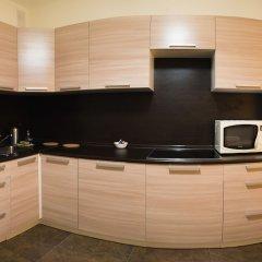 Апартаменты Apartment 347 on Mitinskaya 28 bldg 3 фото 34
