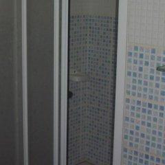 Saray Hotel Турция, Эдирне - отзывы, цены и фото номеров - забронировать отель Saray Hotel онлайн ванная фото 2
