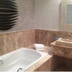 Отель Fishing Lodge Capcana Luxury 4Diamonds ванная фото 2