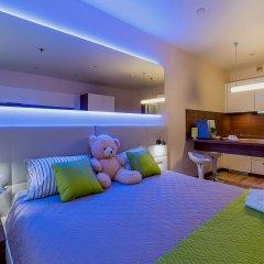 FlatHome24 Apart-hotel Khoshimina 16 детские мероприятия
