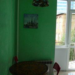 Апартаменты Sadovaya Apartment Москва удобства в номере