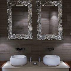 Отель Al Jasra Boutique ванная