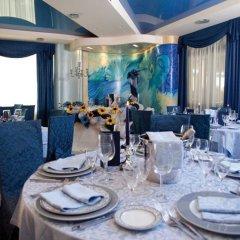 Отель Grand Hotel La Tonnara Италия, Амантея - отзывы, цены и фото номеров - забронировать отель Grand Hotel La Tonnara онлайн помещение для мероприятий