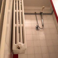 Отель Appartamento Fiesolana 26 ванная фото 2