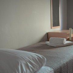 Hotel Laura Римини комната для гостей фото 4