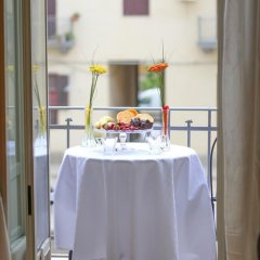 Отель Soffio del Libeccio Сиракуза помещение для мероприятий