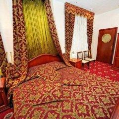 Отель Monte-Kristo Латвия, Рига - - забронировать отель Monte-Kristo, цены и фото номеров удобства в номере фото 2