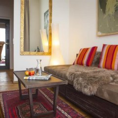 First Hotel Esplanaden комната для гостей фото 4