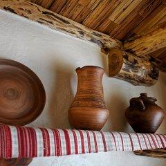 Гостиница Pidkova Украина, Ровно - отзывы, цены и фото номеров - забронировать гостиницу Pidkova онлайн спа фото 2
