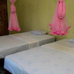 Отель Kuda Oya Cottage спа фото 2