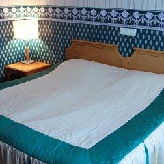 Гостиница Дружба в Выборге - забронировать гостиницу Дружба, цены и фото номеров Выборг комната для гостей