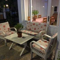 Unver Hotel Турция, Мармарис - отзывы, цены и фото номеров - забронировать отель Unver Hotel онлайн фото 2