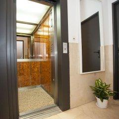 Отель Apartamentos Fuencarral 50 интерьер отеля фото 3