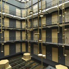 Hotel Espana фото 10