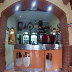 Hotel 4 Stinet гостиничный бар