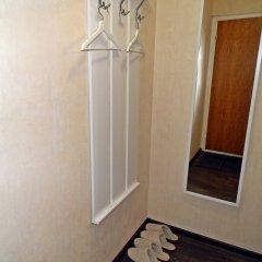 Гостиница Hanaka on Bratskaia 23 в Москве отзывы, цены и фото номеров - забронировать гостиницу Hanaka on Bratskaia 23 онлайн Москва ванная