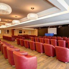 Отель Hipotels Gran Conil & Spa Испания, Кониль-де-ла-Фронтера - отзывы, цены и фото номеров - забронировать отель Hipotels Gran Conil & Spa онлайн развлечения