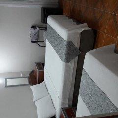Cenka Hotel удобства в номере