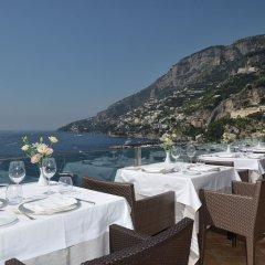 Отель Luna Convento Италия, Амальфи - отзывы, цены и фото номеров - забронировать отель Luna Convento онлайн питание фото 2