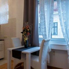 Отель Joe's Apartments - Landstrasser Hauptstr Австрия, Вена - отзывы, цены и фото номеров - забронировать отель Joe's Apartments - Landstrasser Hauptstr онлайн в номере фото 2