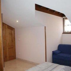 Отель Apartamentos La Lula Кудильеро фото 13