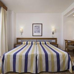 Отель Azuline Hotel - Apartamento Rosamar Испания, Сан-Антони-де-Портмань - отзывы, цены и фото номеров - забронировать отель Azuline Hotel - Apartamento Rosamar онлайн фото 8