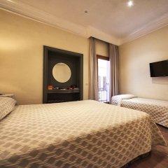 Отель Condotti 29 комната для гостей фото 5