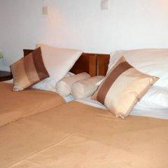 Faliro Hotel комната для гостей фото 2