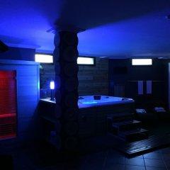 Отель Gran Chalet Hotel Испания, Вьельа Э Михаран - отзывы, цены и фото номеров - забронировать отель Gran Chalet Hotel онлайн спа фото 2