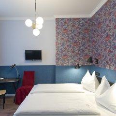 Hotel Beethoven Wien комната для гостей фото 10