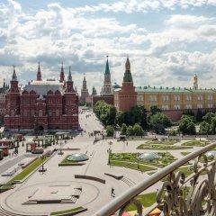Гостиница Националь Москва в Москве - забронировать гостиницу Националь Москва, цены и фото номеров балкон фото 2