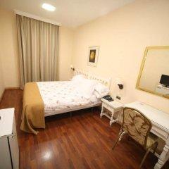 Hotel Del Carme удобства в номере фото 2