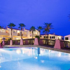 Hotel Globales Binimar бассейн фото 2