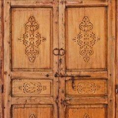 Отель Florentapartments - Santo Spirito Флоренция фото 4