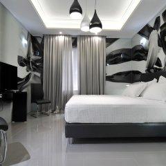 Отель Athens La Strada комната для гостей фото 5