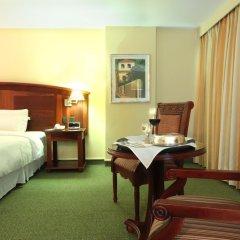 Dominican Fiesta Hotel & Casino удобства в номере