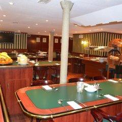 Fortuna Boat Hotel and Restaurant питание фото 2